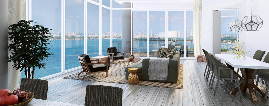 biscayne-beach-east-edgewater-miami-residences-int1
