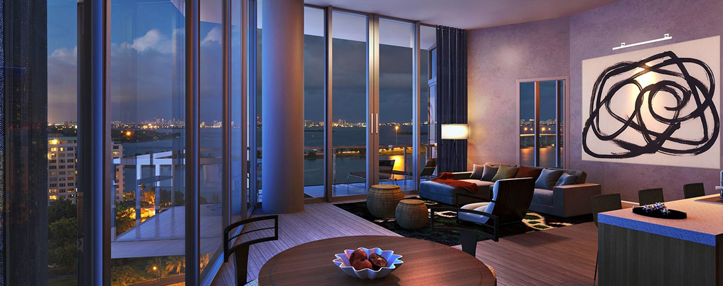 biscayne-beach-east-edgewater-miami-residences-int2