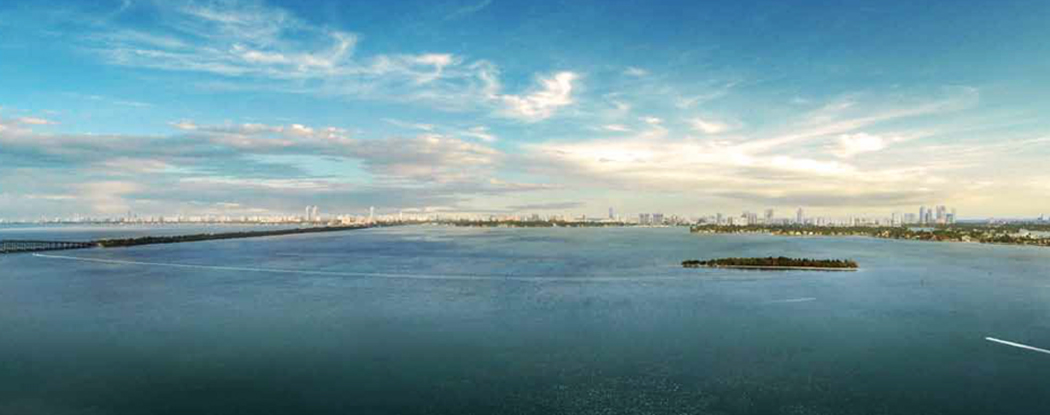 biscayne-beach-east-edgewater-miami-residences-view1