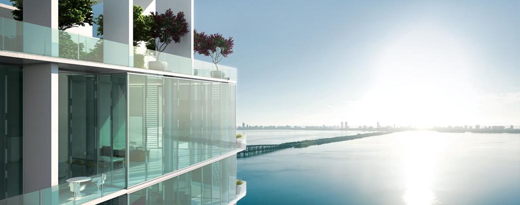 biscayne-beach-east-edgewater-miami-residences-view2
