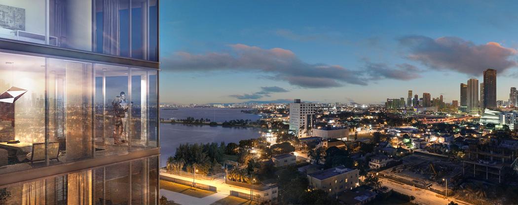 biscayne-beach-east-edgewater-miami-residences-view3