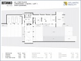 botaniko-M1-floor-plan1