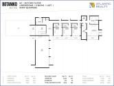 botaniko-M1-floor-plan2