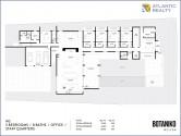 botaniko-M2-floor-plan