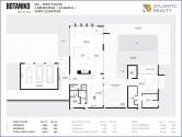 botaniko-M3-floor-plan1