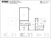 botaniko-M3-floor-plan2
