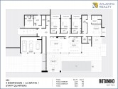 botaniko-M4-floor-plan