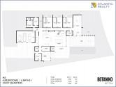 botaniko-M5-floor-plan