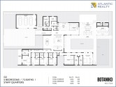 botaniko-O2-floor-plan