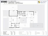 botaniko-O3-floor-plan1