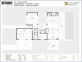 botaniko-O4-floor-plan1