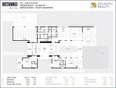 botaniko-O5-floor-plan1