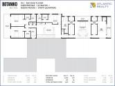 botaniko-O5-floor-plan2