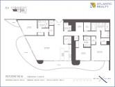 brickell-flatiron-PH01-floor-plan