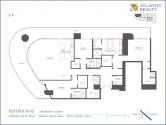 brickell-flatiron-PH02-floor-plan