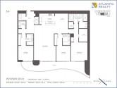 brickell-flatiron-PH03-floor-plan