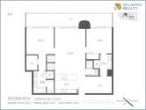 brickell-flatiron-PH04-floor-plan