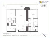 brickell-flatiron-PH05-floor-plan