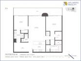 brickell-flatiron-PH06-floor-plan