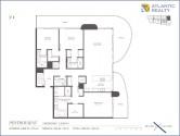 brickell-flatiron-PH07-floor-plan