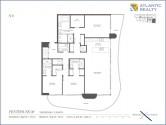 brickell-flatiron-PH08-floor-plan