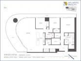 brickell-flatiron-U02-floor-plan