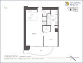 brickell-flatiron-U03-floor-plan