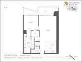 brickell-flatiron-U08-floor-plan