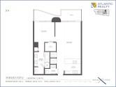 brickell-flatiron-U11-floor-plan