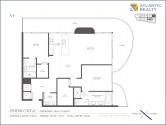brickell-flatiron-U12-floor-plan