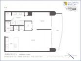 brickell-flatiron-U14-floor-plan