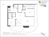 brickell-flatiron-U15-floor-plan