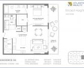 brickell-hights-02-floor-plan