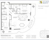 brickell-hights-03-floor-plan