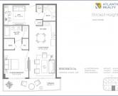 brickell-hights-04-floor-plan