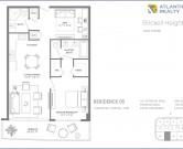 brickell-hights-05-floor-plan