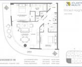 brickell-hights-06-floor-plan
