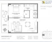 brickell-hights-07-floor-plan