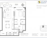 brickell-hights-09-floor-plan