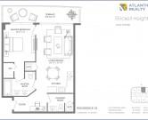 brickell-hights-10-floor-plan