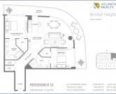 brickell-hights-A-floor-plan