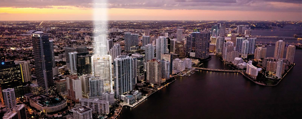 brickell-house-brilliant-ext1