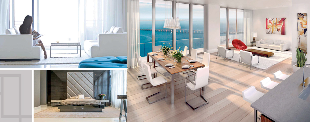 brickell-house-brilliant-int1
