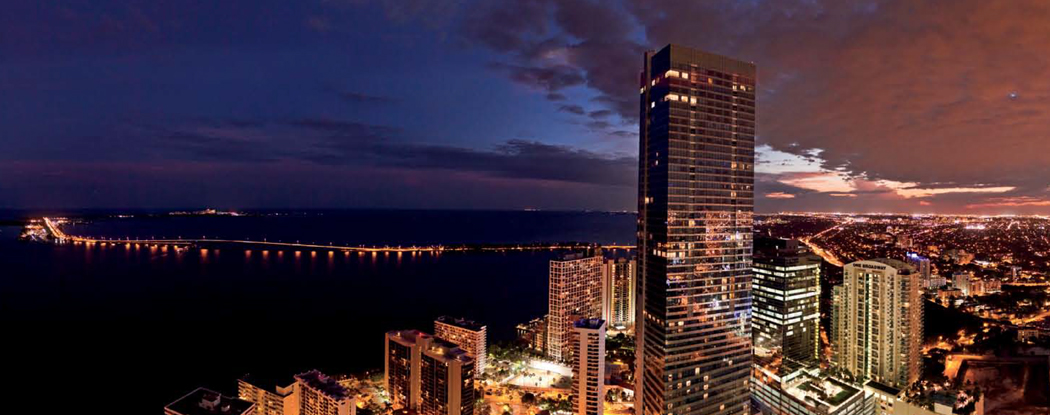 brickell-house-brilliant-view1