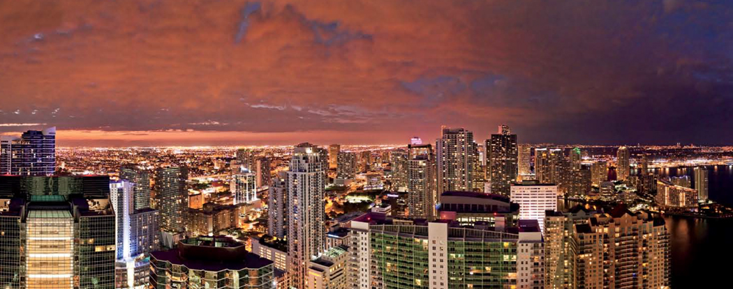 brickell-house-brilliant-view2