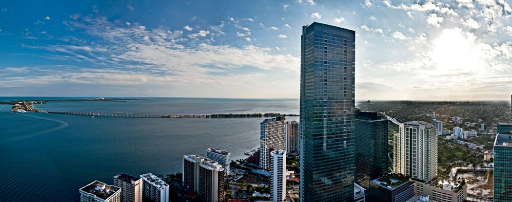 brickell-house-brilliant-view3