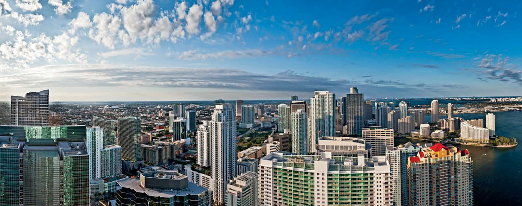 brickell-house-brilliant-view4