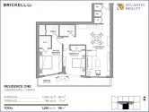 brickell-ten-R1-floor-plan