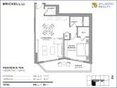 brickell-ten-R10-floor-plan