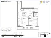 brickell-ten-R2-floor-plan